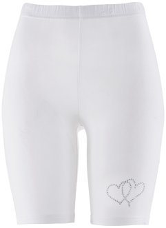Kurze Leggings, bpc selection