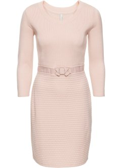 Kleid, BODYFLIRT boutique, rosa