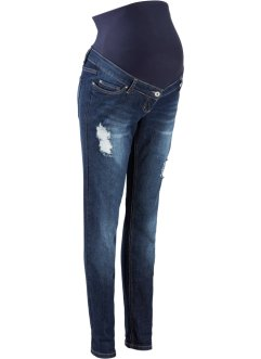 Umstandsjeans, Girlfriend, bpc bonprix collection