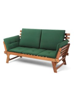 "Outdoor Sofa ""Bian"", bpc living"