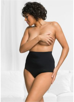 Seamless-Hose, bpc bonprix collection