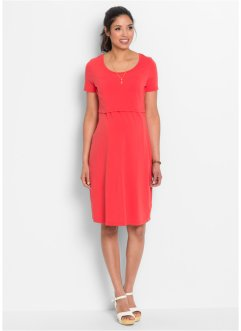 Basic-Umstandskleid / Stillkleid, bpc bonprix collection