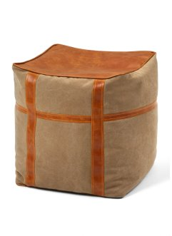 "Hocker ""Dora"", bpc living"