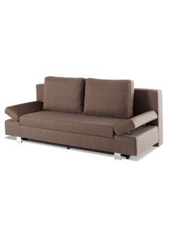 "Sofa ""Gustav"", bpc living"
