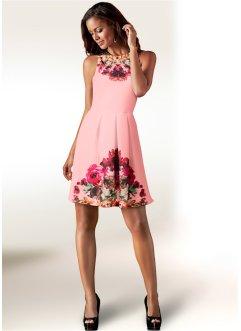 Vestidos simples trackid=sp 006