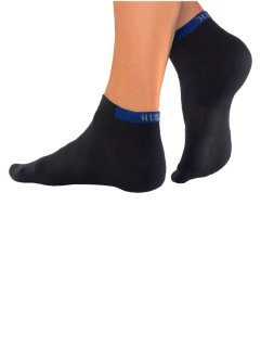 H.I.S Sneakersocken (10er-Pack), H.I.S