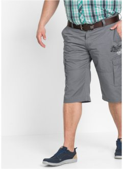 Long-Bermuda Regular Fit, bpc bonprix collection