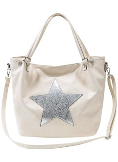 Tasche Stern, bpc bonprix collection