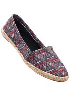 Espadrille, bpc bonprix collection