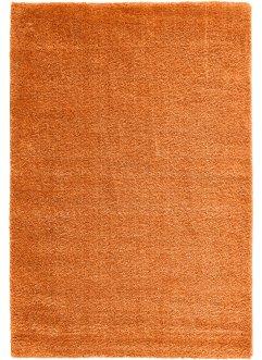 Teppich orange  Orange Teppiche - Coole Wohnmomente mit bonprix