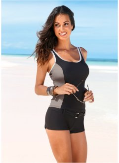 Bikinihose (2er-Pack), bpc selection