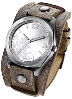 "Uhr ""Imke"", bpc bonprix collection"