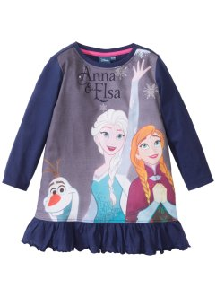 """FROZEN""-Shirt mit Volants, Disney"