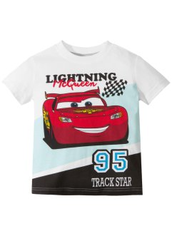 """CARS"" T-Shirt, Disney"