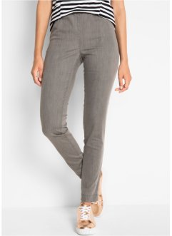 Jeansleggings, bpc bonprix collection
