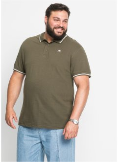Poloshirt, bpc bonprix collection
