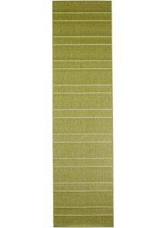 Grüner teppich günstig  Grüne Teppiche - Coole Wohnmomente mit bonprix