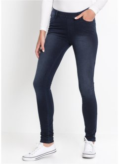 Jeggings in bequemer Sweatware, John Baner JEANSWEAR