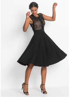 Kleid kurz 44