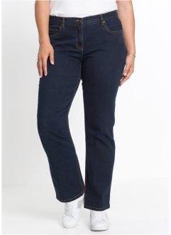 Damen jeans in uberlange
