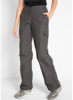 Funktions-Outdoorhose, bpc bonprix collection