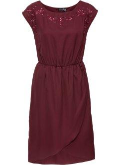 Bonprix kleider grosse grossen dein neuer kleiderfotoblog - Bonprix kinderkleider ...