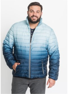 Leichte Steppjacke Regular Fit, bpc selection