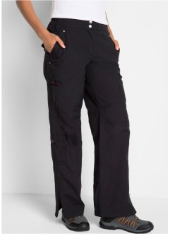 Funktions-Outdoorhose, lang, bpc bonprix collection