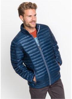 Leichte Steppjacke Regular Fit, bpc bonprix collection
