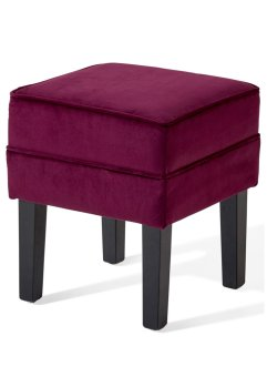 "Hocker ""Nayla"", bpc living"