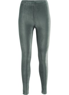 Leggings in Cordoptik, bpc bonprix collection