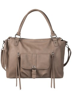 Tasche Casual, bpc bonprix collection