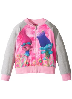 """TROLLS"" Bomberjacke, Trolls the Movie"