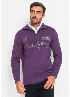 Troyer-Pullover, bpc selection