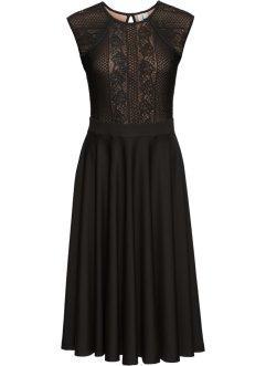dcf15ea1d303 Schwarze Kleider auf bonprix.de finden