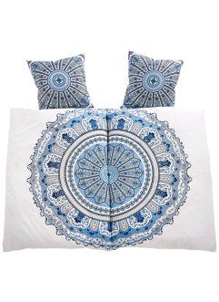 new arrivals im sale jetzt entdecken bonprix. Black Bedroom Furniture Sets. Home Design Ideas