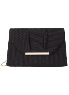 Web Clutch, bpc bonprix collection