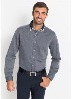 Business hemden seri s und modern bonprix - Bonprix herrenhemden ...