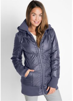 Stepp-Jacke, bpc bonprix collection