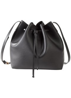 Bucketbag - designt von Maite Kelly, bpc bonprix collection