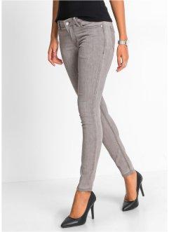 Heiß-Verkauf am neuesten besondere Auswahl an preisreduziert Skinny Jeans für Damen: entdecke online bei bonprix