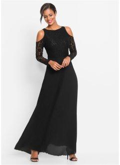 huge discount b510c 689e2 Kleider machen Leute - festliche Kleider | bonprix