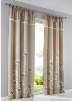 Schöne Vorhänge für Dein Zuhause | bonprix