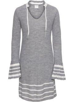 SALE  Trendige Kleider zu reduzierten Preisen   bonprix 487444c73b