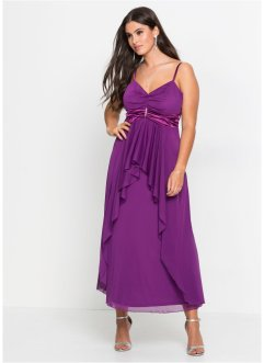 Maxikleid, BODYFLIRT