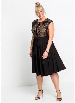 new style 2214e 4c13c Große Größen: Elegante Abendkleider bestellen | bonprix