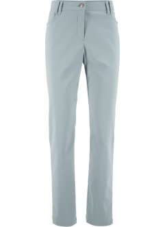 Schmale Bengalin-5-Pocket-Hose, bpc bonprix collection