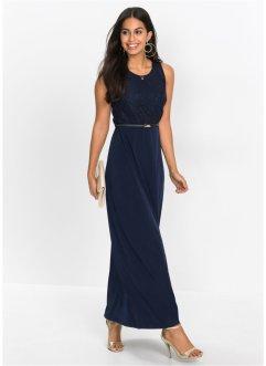 größte Auswahl von 2019 glatt Weltweit Versandkostenfrei Lange kleider bonprix – Stylische Kleider für jeden tag