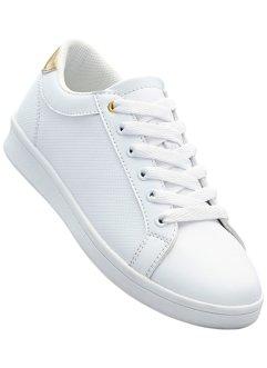 b537ebab8219 Sneaker  stylishe Damenschuhe online kaufen   bonprix