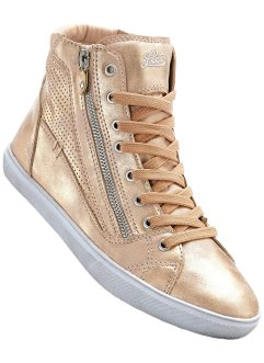 Sneaker high top von Lico, Lico